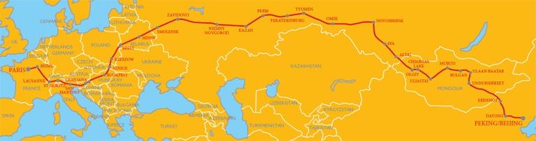 P2P Route 2016